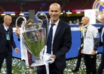 zidane-champions-league-cup
