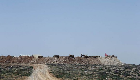 "8c151a358 خاص ""ملحق"": ما حقيقة إصابة نجل أمين عام حزب الله في معارك جرود عرسال ..."