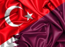 Turkey-attracted-foreign-direct-investment-from-Qatar-worth-19-billion