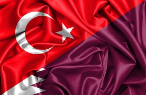 وزير الاقتصاد التركي: التركي:أرسلنا 197 طائرة شحن إلى قطر منذ بدء الأزمة