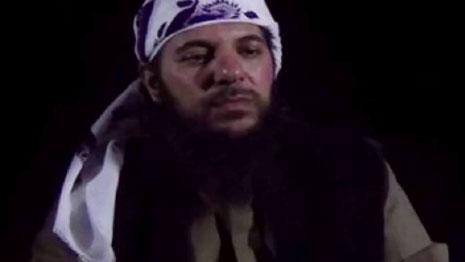 «أبو مالك التلّي» «فنّان» قاتل… هزمه حزب الله أربع مرات