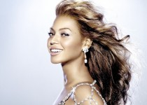 beyonce-giselle-knowles