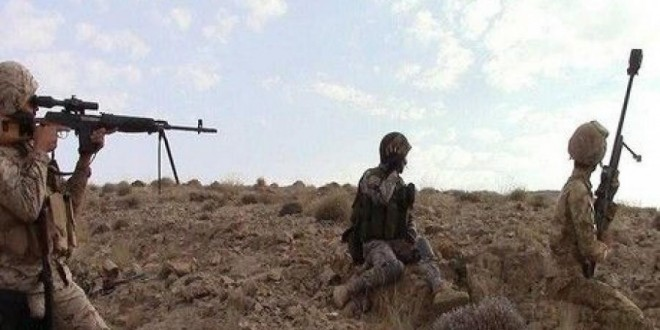 """e92cfa9bf حزب الله"""" يتوسع في وسط جرد عرسال ويسيطر على مرتفع شعبة النحلة ..."""