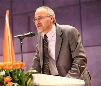 9527b0a8e عبود بعد إعلان فوزه رسميا: سيكون هناك تغيير في الأسلوب وليس في الأهداف