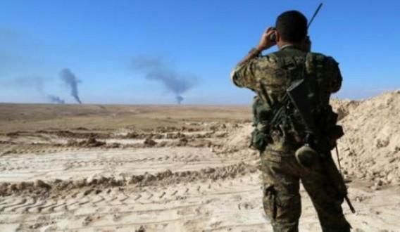 """d573c4bbab85f لا صحة للأخبار عن استهداف """"حزب الله"""" مستشفى ميداني في جرود عرسال ..."""