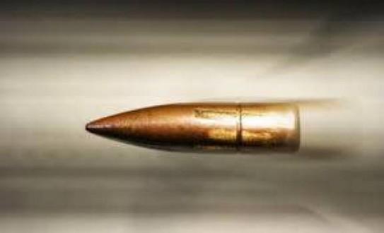 """مصادر """"ملحق"""": إصابة طفل برصاصة طائشة على شاطئ الغازية مصدرها تشييع أحد الشهداء في البلدة"""