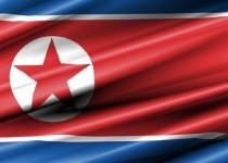 علم-كوريا-الشمالية
