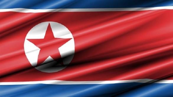 كوريا الشمالية تحتفل بالعيد الـ 70 لتأسيسها.. من دون باليستي!