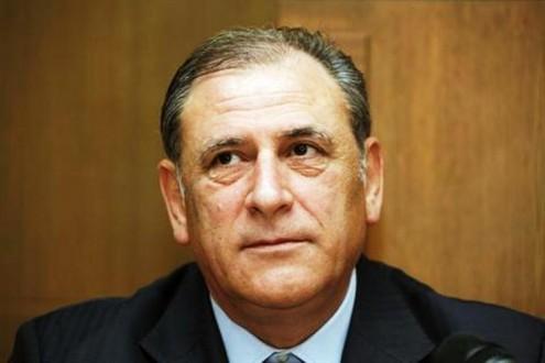 e40c225f1 الجراح: سنفاجىء اللبنانيين كل يوم بمشروع جديد | Mulhak - ملحق أخبار ...