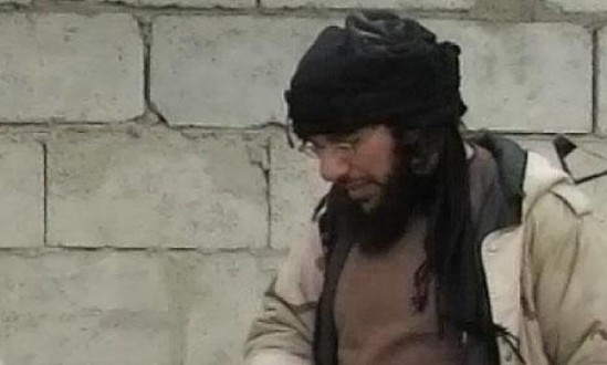30c6a4182 ماذا فعل أبو مالك التلي فور وصوله إلى إدلب؟ | Mulhak - ملحق أخبار ...