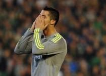 Ronaldo_427162361