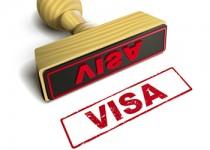 content_visa_new