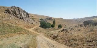مصدر عسكري لملحق: الجيش السوري يسيطر على 95 % من جرود الجراجير