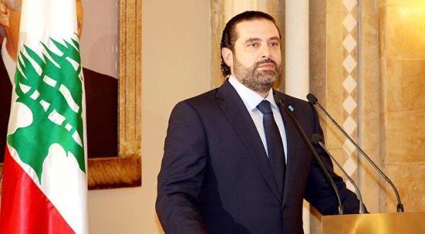 الحريري سيوقع السلسلة والتيار الوطني لردها