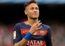 neymar-barcelona-espanyol-liga-bbva_18wwkuz3kzuj21s7cms5h76qwh_781514