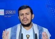 الحوثي: لا خلاص للمنطقة إلا بتحرك فاعل نحو السعودية لتغيير سياساتها العدائية
