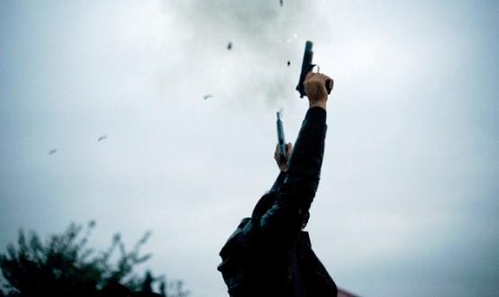6fb6359379c31 إرتفاع حصيلة القتلى في اشكال المولدات في صيدا الى اثنين