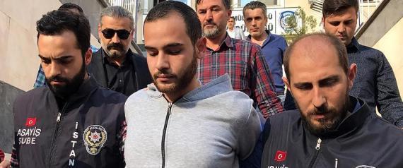 663e96ec5 قاتل المعارضة السورية عروبة بركات وابنتها يعترف.. هل أرسله النظام لقتلها؟