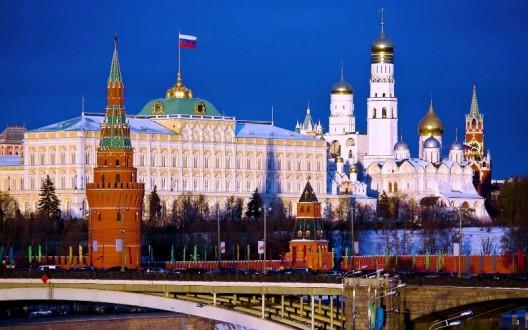 """موسكو تعلن تصفية 300 """"داعشي"""" خلال يومين"""