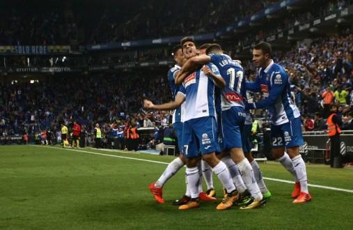 إسبانيول يستعيد ذاكرة الانتصارات في الدوري الإسباني