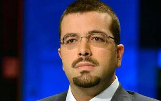 هل يترشّح أحمد الحريري في طرابلس؟
