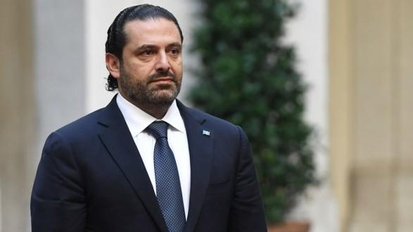 بين الرياض وواشنطن: الحريري يعود مشاكساً