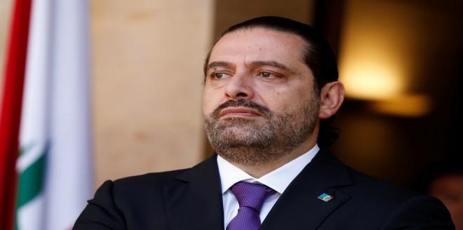 """مصادر """"ملحق"""": الحريري سيغادر السعودية نهار غد الإثنين"""