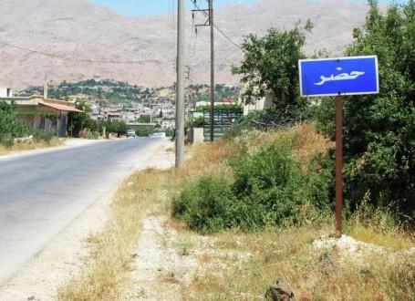 مصادر ملحق .. دبابات إسرائيلية تستهدف موقعا عسكريا سوريا بريف القنيطرة