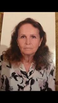 3cb400fc5 تعميم صورة لمواطنة خرجت من منزلها في حارة حريك ولم تعد | Mulhak - ملحق ...