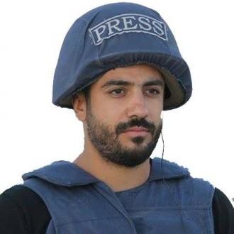 4134771ce الصحافي علي مرتضى يوضح حقيقة الإعتداء على سعوديتين | Mulhak - ملحق ...