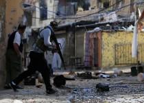 1332765-اشتباكات-الفصائل-الفلسطينية-فى-مخيم-عين-الحلوة