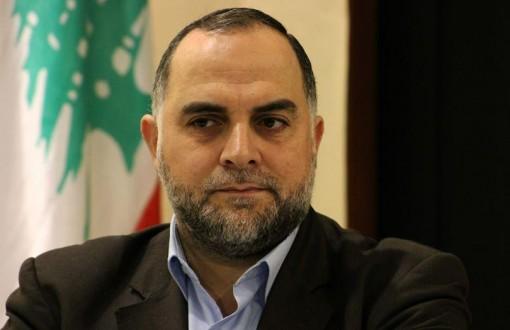 5387a9f8c6bf8 أحمد الايوبي الى الحرية مقابل 500 ألف ليرة !