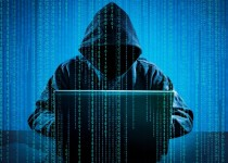 hackers-hacked-phone-hacking-company-511806-2