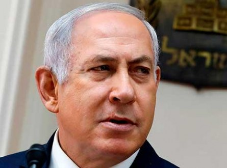 إسرائيل: «المجلس الوزاري المصغر» ناقش استقالة الحريري!
