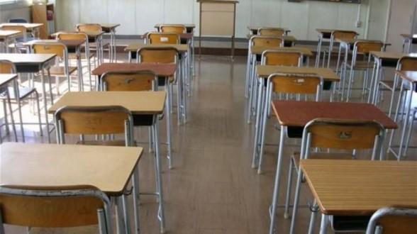 2338f9886233a نقابة المعلمين  سنتقدم بإخبارين عن تخلف المدارس عن تسديد رسوم استحقت عليها  بموجب القانون 46
