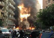 إنفجار-الشارع-العريض