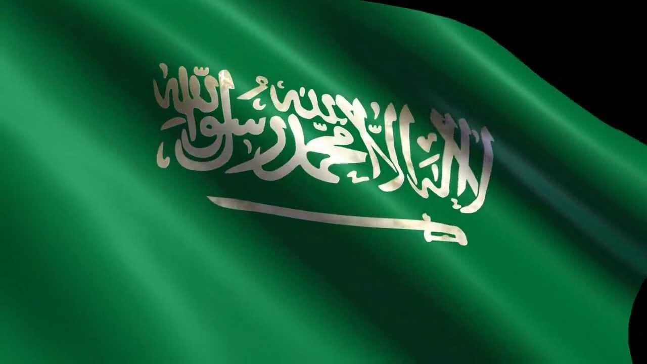 السعودية تعفي الدول الأقل نموا من ديون فاقت 6 مليارات دولار
