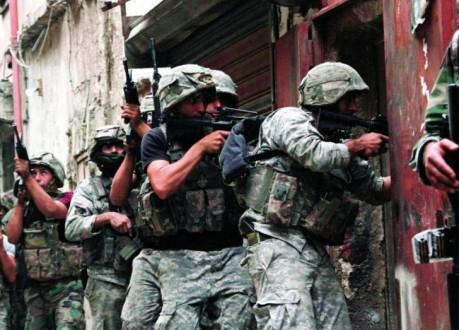 "ba7bd1a43 توقيف سوريين في شبعا ينتمون إلى ""جبهة النصرة""   Mulhak - ملحق أخبار ..."