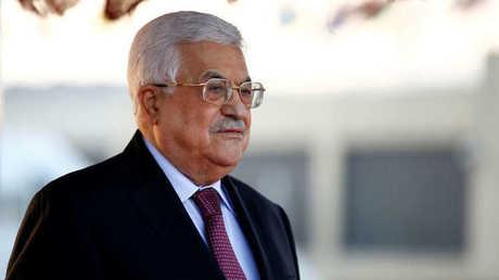 4d78b90ef9e2c الرئيس الفلسطيني يعلق على نتائج تصويت الامم المتحدة