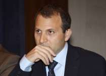 bassil_495670_large