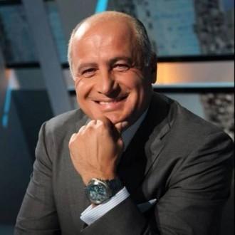 4da9098cf غانم: لم نفرّط يوماً بسيادة البلد ومهمتنا كشف الحقائق | Mulhak ...