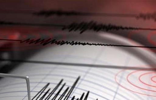 9ef2ddef9 زلزالان متتاليان يضربان شرق ايران | Mulhak - ملحق أخبار لبنان ...