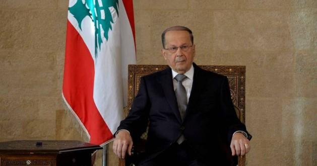 محمد ميشال عون