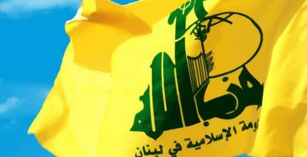 رجل العام لبنانيا وعربيا واسلاميا هو سماحة السيد حسن نصرالله