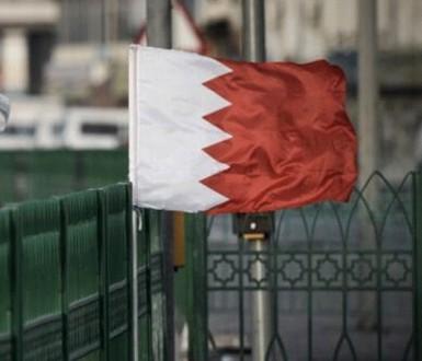 «ورشة البحرين» بعيون الإسرائيليين: «سَكْرة» بحرارة 40 مئوية
