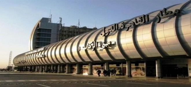 806d015c27215 الولايات المتحدة تحظر نقل الشحنات من مطار القاهرة إلى أراضيها ...
