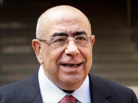55176189d وفاة نقولا فتوش.. شائعة أم حقيقة ؟! | Mulhak - ملحق أخبار لبنان ...