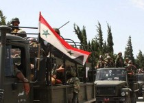 syria 2-1