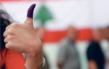 خاص- إدمون شمّاس صاحب الحظ الأوفر بالفوز بالمقعد الأورثوذكسي في الكورة