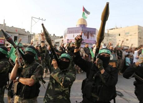 نصرالله و«حماس»: رسائل يوم السبت